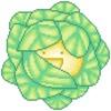 Аватар пользователя kanycma