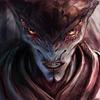 Аватар пользователя AluminevyiOgurec