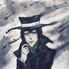 Аватар пользователя sanya2328