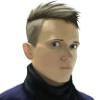Аватар пользователя KirovReporting