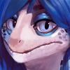 Аватар пользователя Neboveria