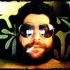 Аватар пользователя bmfNik