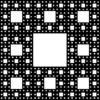 Аватар пользователя Iterator