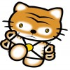 Аватар пользователя cyrfix