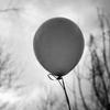 Аватар пользователя balloon