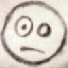 Аватар пользователя Demeth