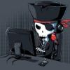 Аватар пользователя Grundell