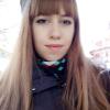 Аватар пользователя stdffe