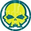 Аватар пользователя Deathman