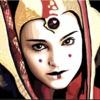 Аватар пользователя PadmeSky