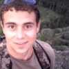 Аватар пользователя Kavix