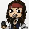 Аватар пользователя shooner