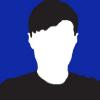Аватар пользователя dibilder