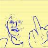 Аватар пользователя zernovoi