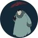Аватар пользователя q00z