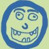 Аватар пользователя SavikPil