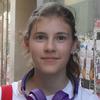 Аватар пользователя ArabellaNorton