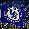 Аватар пользователя ChelseaFanKZ