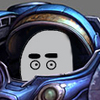 Аватар пользователя NCTribit