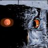 Аватар пользователя KacTop