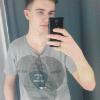 Аватар пользователя Phantomass