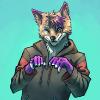 Аватар пользователя Healersouls