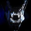 Аватар пользователя KsenoMorF