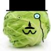 Аватар пользователя Login1499