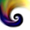 Аватар пользователя YakovKrykov