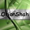 Аватар пользователя OrionShah