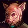 Аватар пользователя DanOrange
