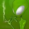 Аватар пользователя boris22