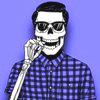 Аватар пользователя Diabolus