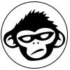 Аватар пользователя HolyMonkey