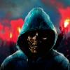 Аватар пользователя BorisFM