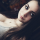 Аватар пользователя EternalProject