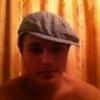 Аватар пользователя Overlayt