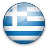 Аватар пользователя ertiomca