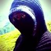 Аватар пользователя genesisv96