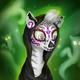 Аватар пользователя Krazzer