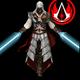 Аватар пользователя Shinobik