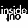Аватар пользователя INSIDEOUT