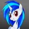 Аватар пользователя VinylScratch