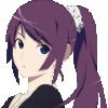 Аватар пользователя Anipriest