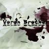 Аватар пользователя VoronBrothers