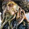 Аватар пользователя Reiser