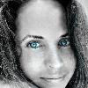Аватар пользователя slondajk