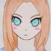 Аватар пользователя goryachaya
