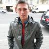 Аватар пользователя Massaraksh