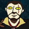 Аватар пользователя Damian5